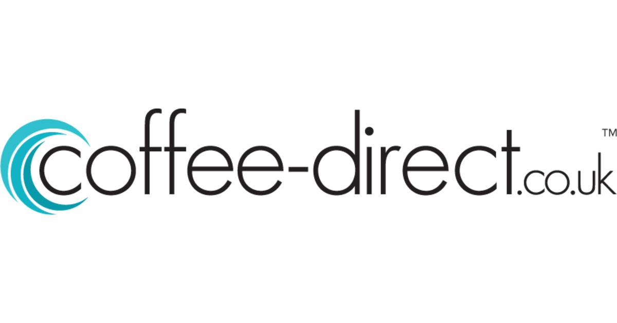 coffee direct logo